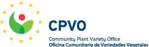 CPVO logo