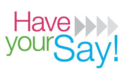 CPVO consultation